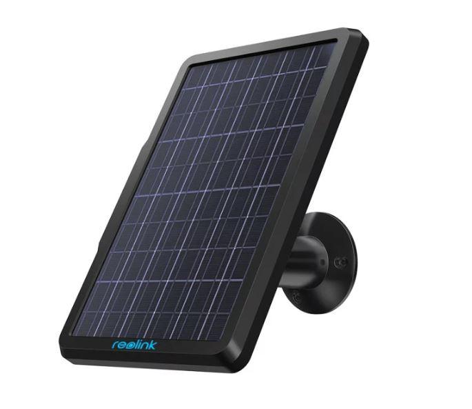 Reolink Solar Panel 2 - Argus 2 配件