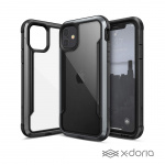 X-Doria DEFENSE SHIELD 極盾防摔殼 [iPhone 11]