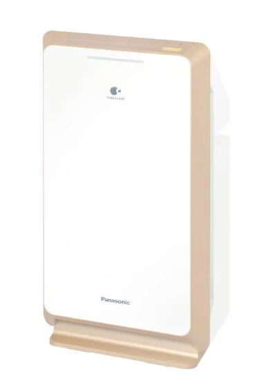 Panasonic 樂聲 F-PXM55H/N 441平方尺 納米離子空氣清新機