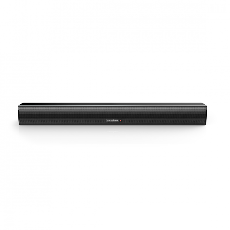 Anker SoundCore Infini Mini SoundBar 無線喇叭