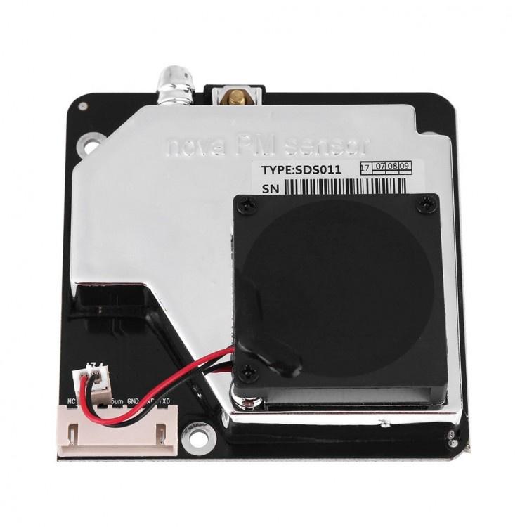 PM2.5 Detector Sensor Module Optical Dust Sensor Air Conditioner Monitor for micro:bit
