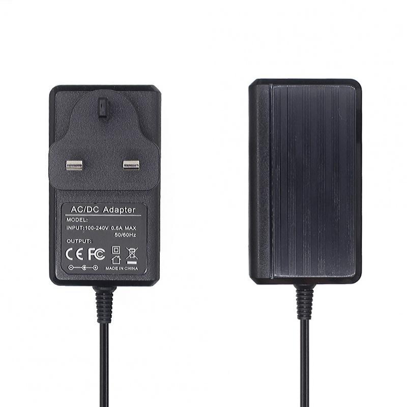 Bose Soundlink I II III 代 無線藍牙喇叭充電器 Charger