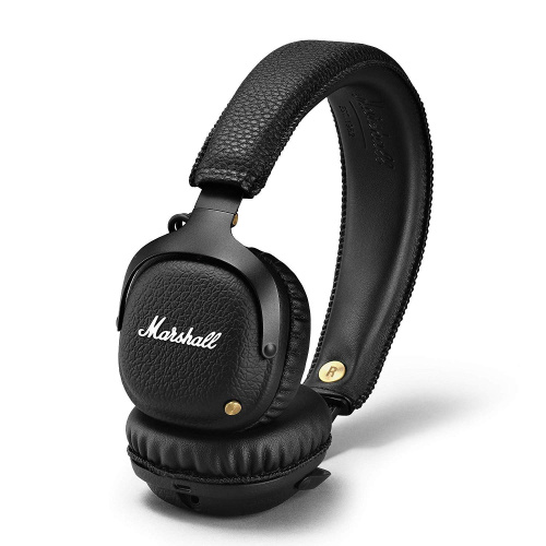 Marshall Mid Bluetooth 藍牙頭戴式耳機