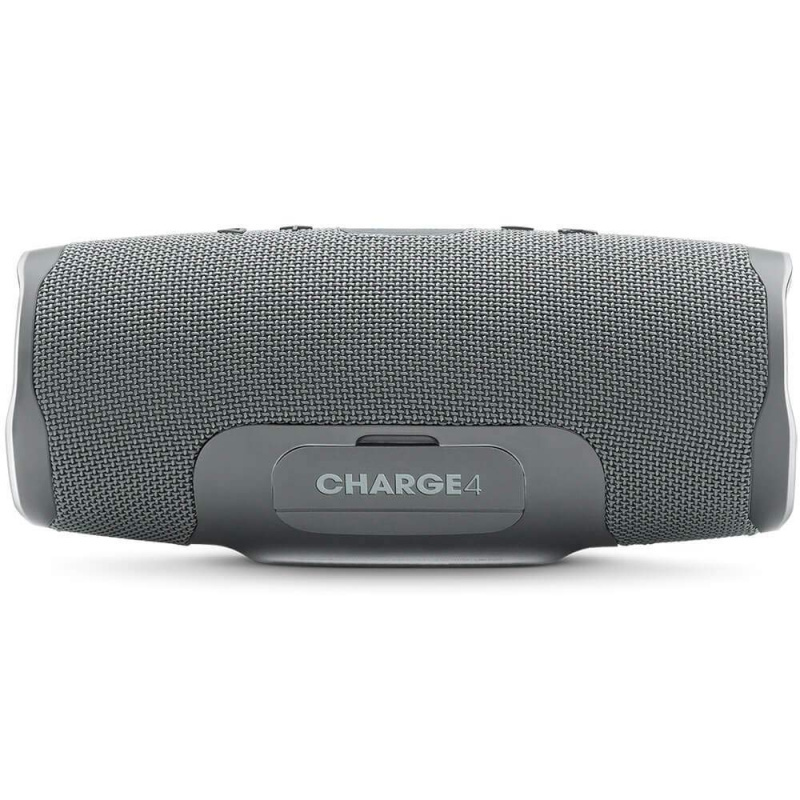 JBL Charge 4 防水便攜式藍牙無線喇叭 [多色]