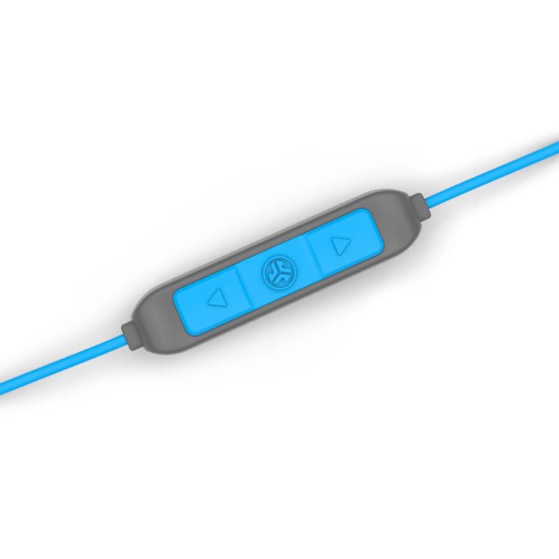 【香港行貨】JLab Jbuds pro wireless signature earbuds