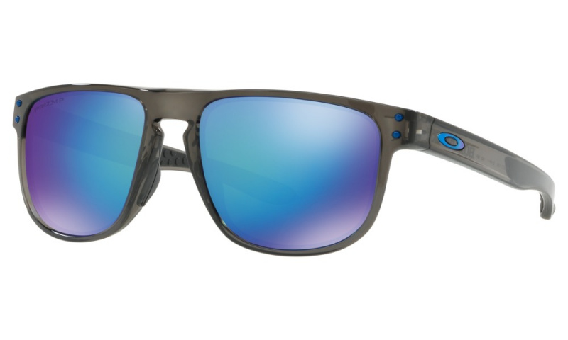 OAKLEY OO9379-0855 HOLBROOK™ R PRIZM™ SAPPHIRE POLAR COLLECTION (ASIA FIT) 太陽眼鏡