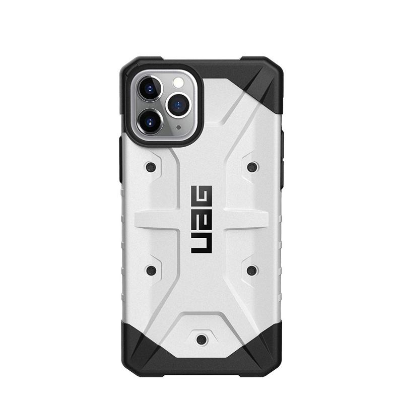 [iPhone 11 Pro/Pro Max] UAG Pathfinder系列iPhone手機殼 [2款]