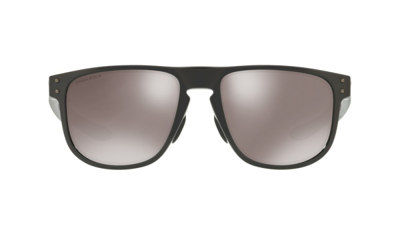 OAKLEY OO9379-0655 HOLBROOK™ R PRIZM™ BLACK POLARIZED (ASIA FIT) 太陽眼鏡
