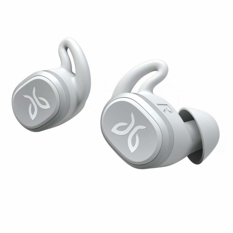 Jaybird Vista 真無線藍牙運動耳機 [2色]