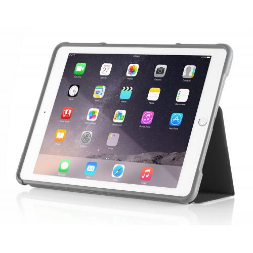 DUX (iPad mini 4) AP - black