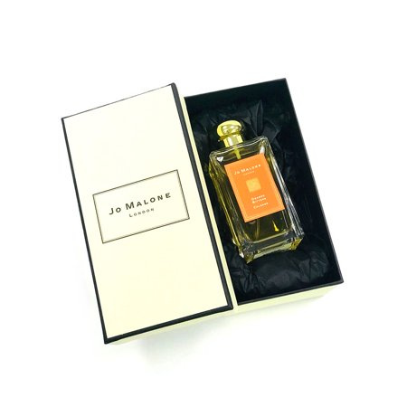 Jo Malone Orange Bitters Cologne 苦橙古龍水 100mL
