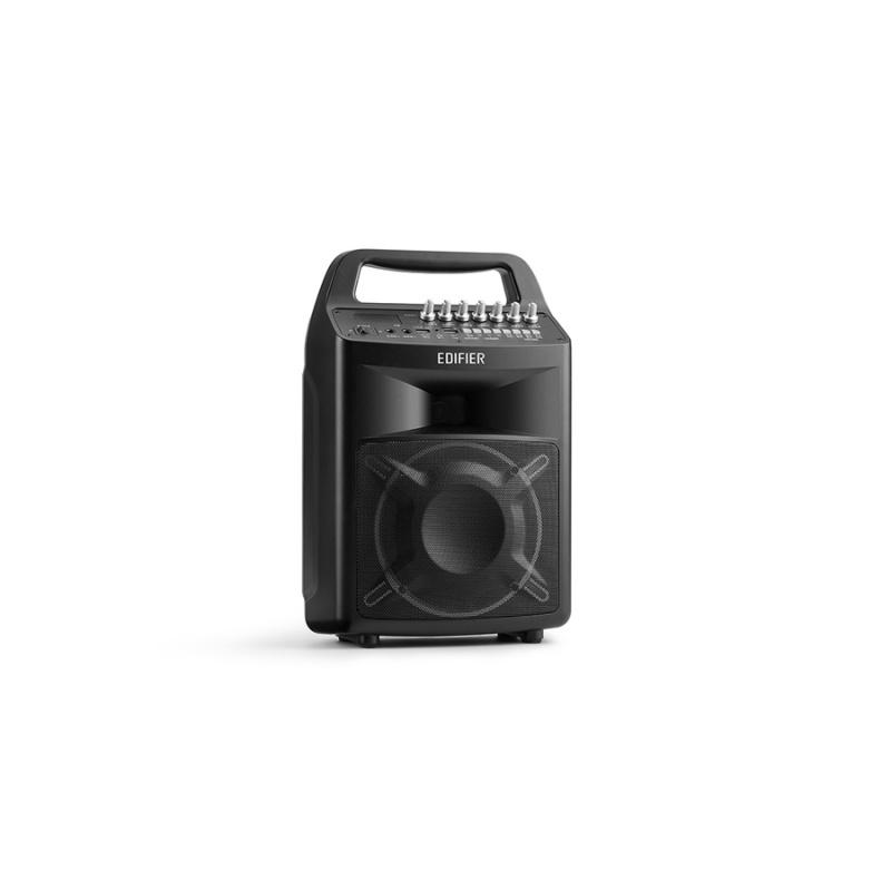 Edifier PP506 流動音響系統