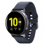 Samsung Galaxy Watch Active 2 智能手錶 R820 (44mm, 藍牙版) [黑色]