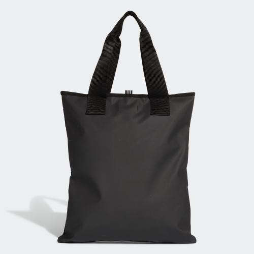 日本Adidas Originals 3D幾何圖案運動袋 [2色]