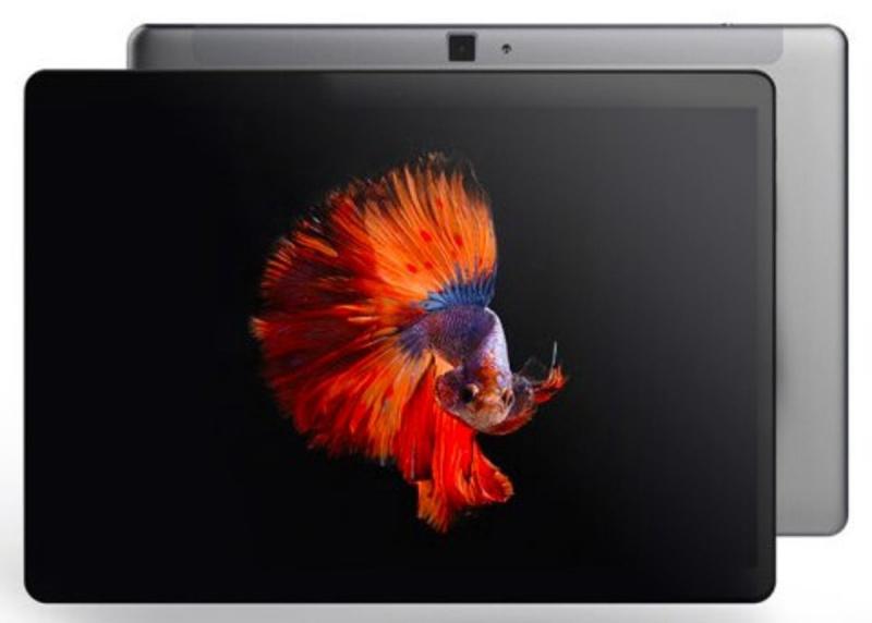 酷比魔方 - iPlay8 Pro 8 英寸 / iPlay10 Pro 10.1英寸平板電腦2019新款