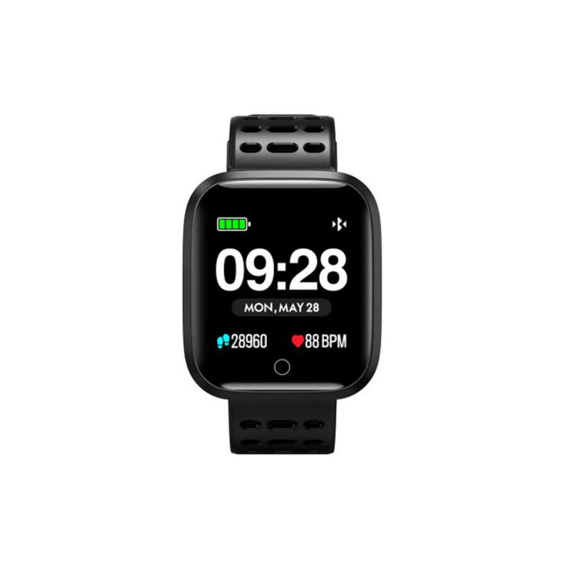 LenovoE1 智能手錶