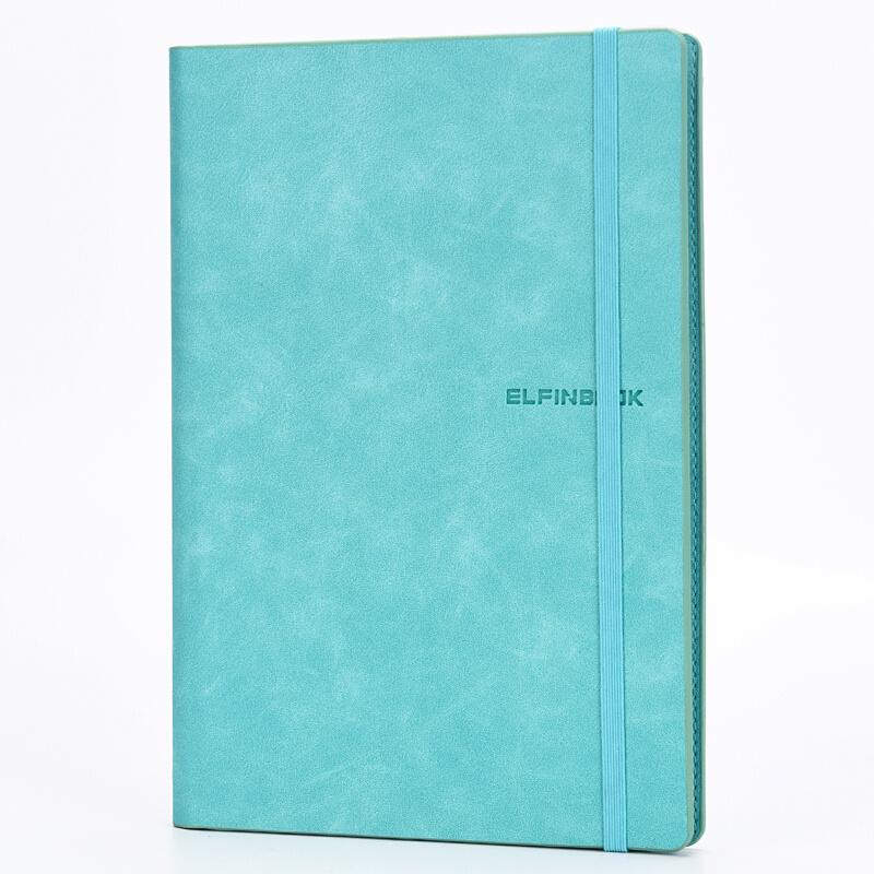 Elfinbook TS 智能可重複書寫筆記本
