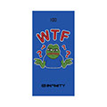 Infinity Pepe The Frog G12 流動充電器 [12000mAh] [10款]
