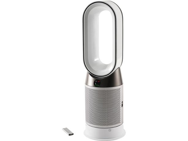 Dyson HP04 Pure Hot + Cool 三合一風扇暖風空氣清新機