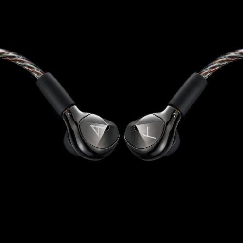 Astell&Kern x beyerdynamic T9iE 入耳式耳機