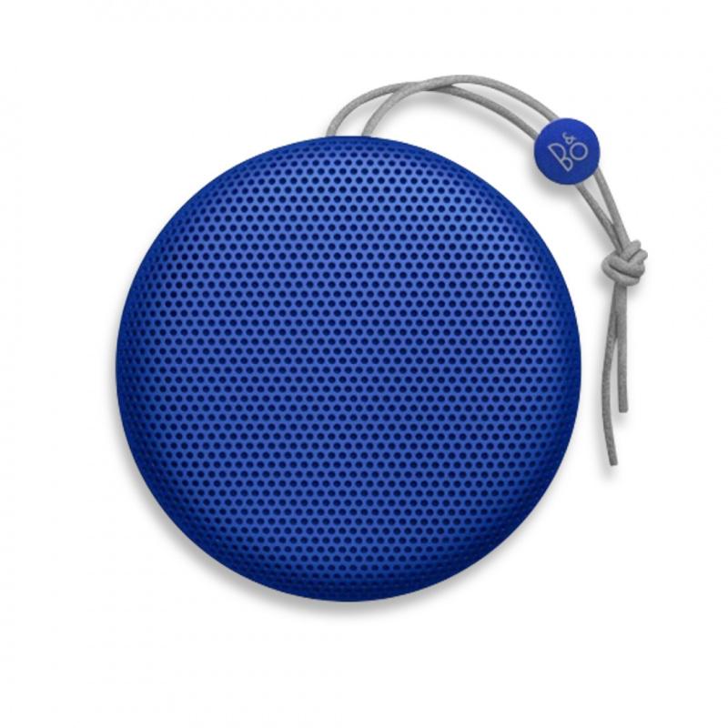 B&O Beoplay A1 便攜式藍牙喇叭 兩年保養(平行進口)