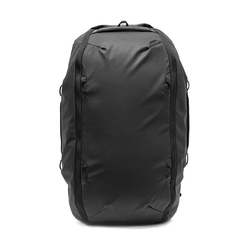 Peak Design Travel Duffle 65L 相機背囊
