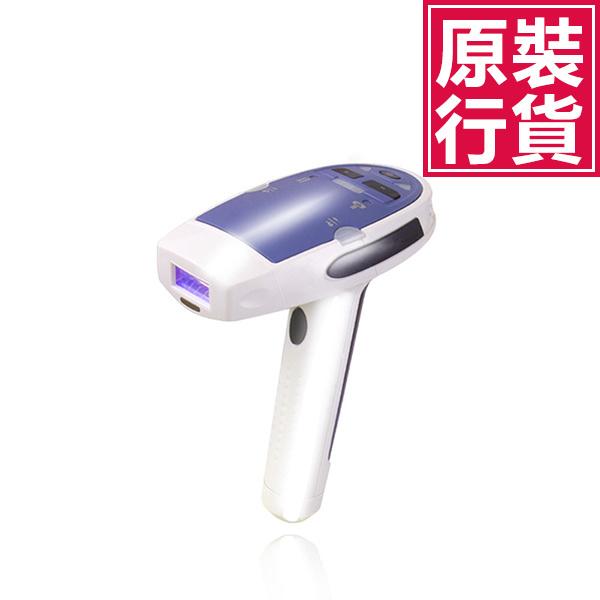 TSK - 日本-IPL專業級永久性光子脫毛儀