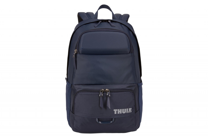 Thule TDMB - 115 Departer 21L DAYPACKS [4色]