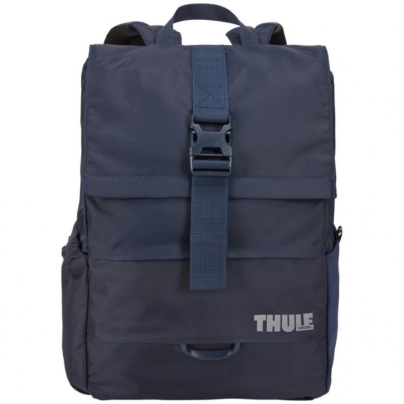 Thule TDSB-113 Departer 23L [3色]