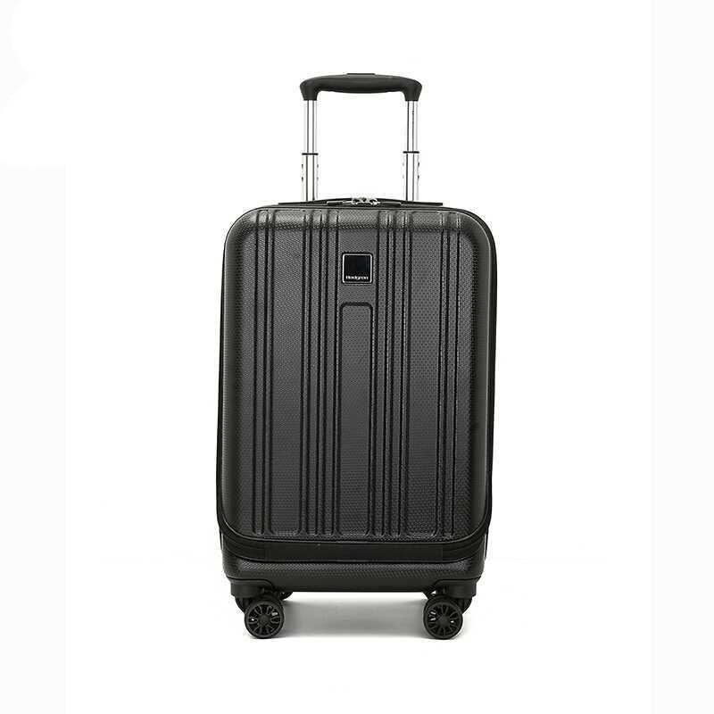 """Hedgren 20""""/55cm 行李箱 HTRST01S"""