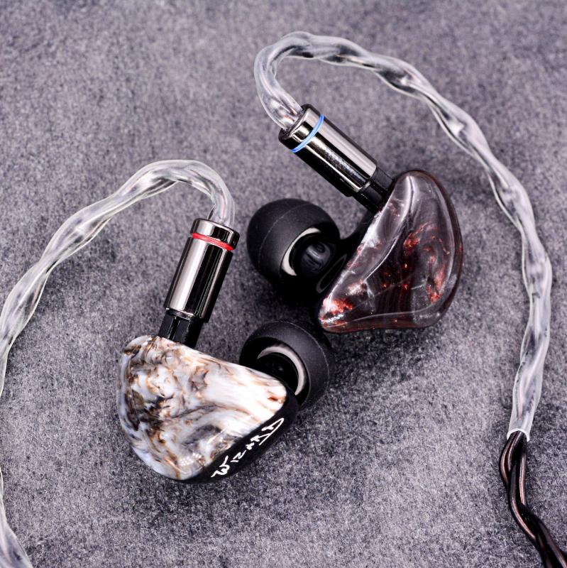 Noble Audio M3