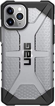 [iPhone 11/Pro/Pro Max] UAG Plasma 系列 iPhone 手機殼 [4款]