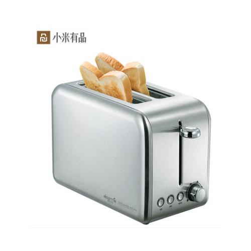 小米有品 deerma 麵包烘烤機