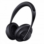 Bose Noise Cancelling Headphones 700 降噪藍牙耳機 [3色]