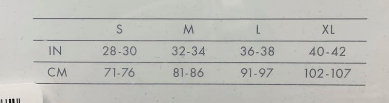 日本Calvin Klein 低腰三色男士棉質平腳內褲 [4碼]