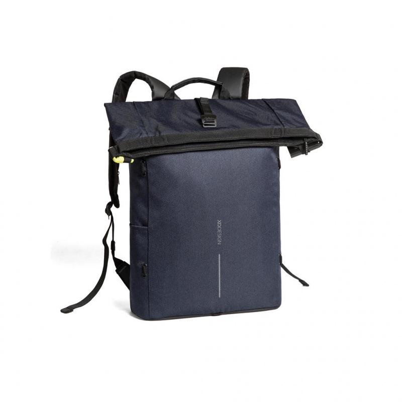 XD Design Urban Lite 防盜背包 [3色] 送行李收納包