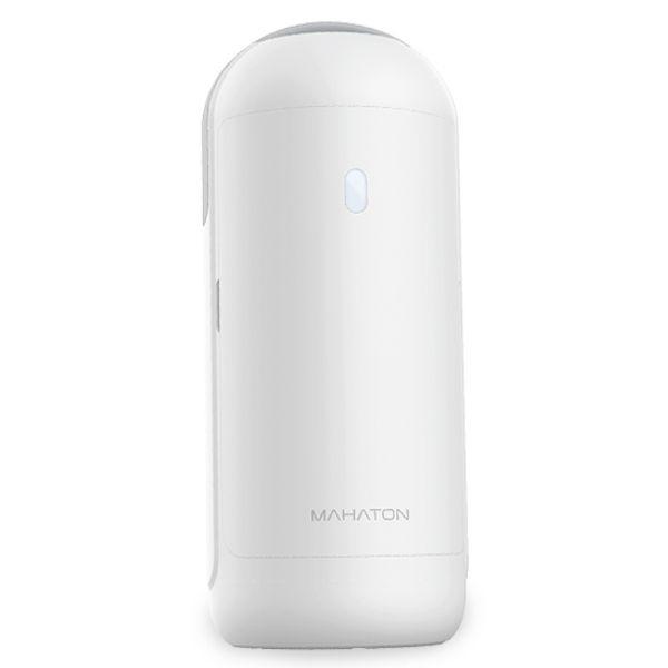 Mahaton 可攜式紫外線消毒器