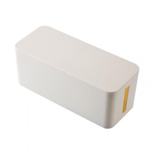 P11 電線收納盒 [2色] [3尺寸]