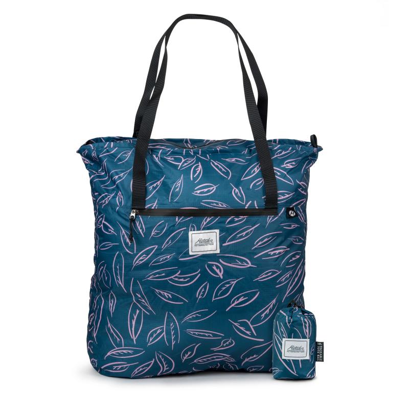 Matador Transit Tote Bag 防水便攜手提袋 [2款]