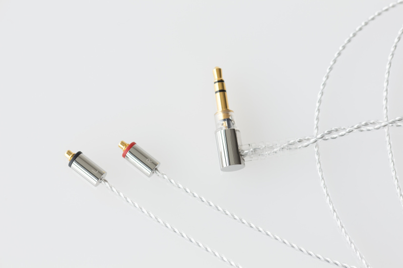 Final Audio B3 入耳式耳機