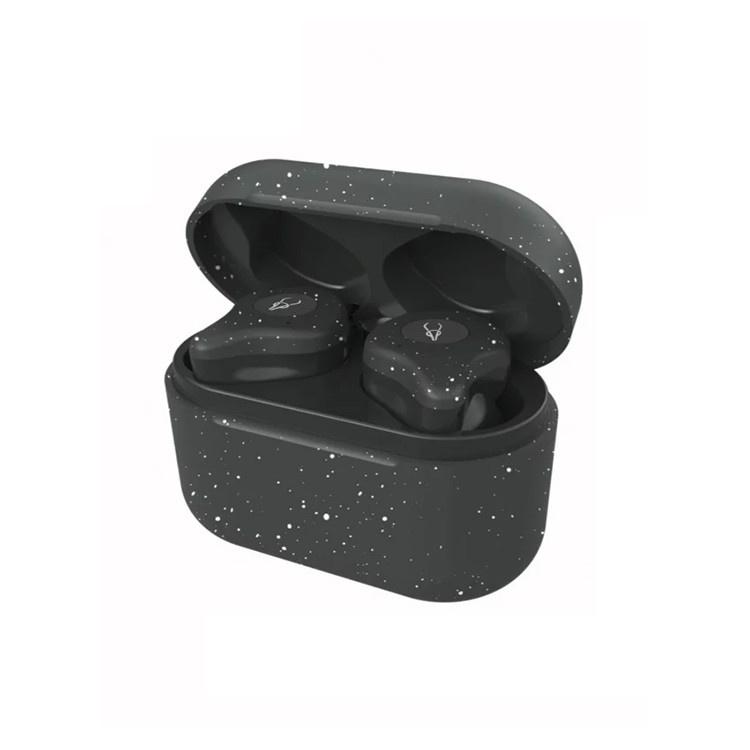 Sabbat E12 Ultra 迷彩/雪花版藍牙耳機 [4色]