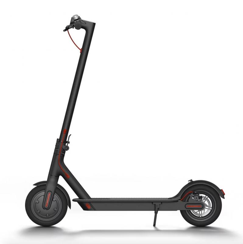 Xiaomi小米 米家電動滑板車pro