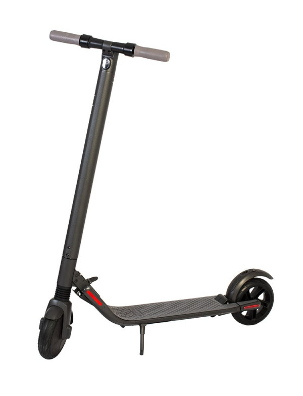Ninebot Segway 電動滑板車 - ES2