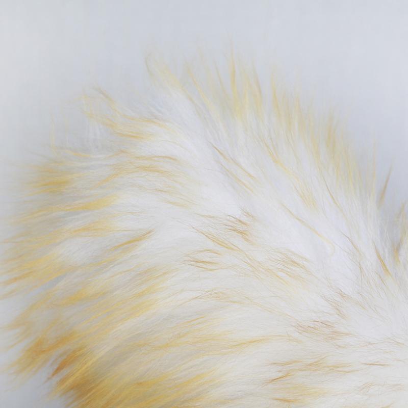 真純羊毛掃-除塵神器(大/中/小號)