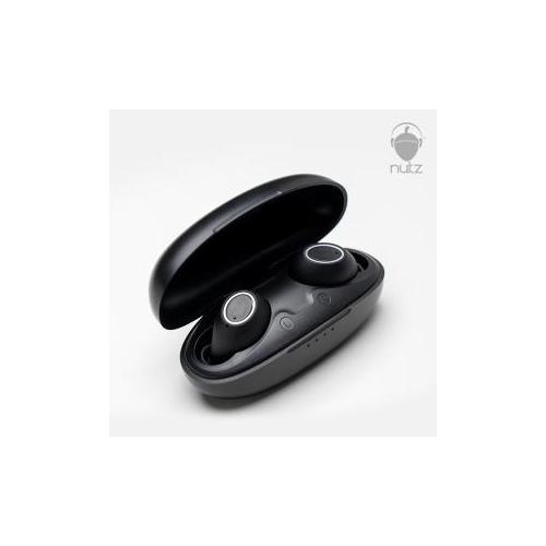 韓國NUTZ 真無線藍牙5.0耳機 (T30)