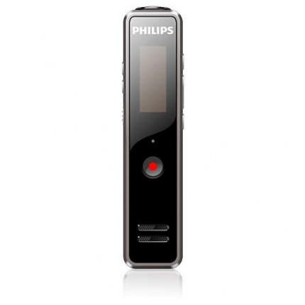 Philips VTR5100 8GB錄音筆