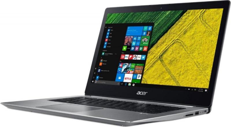 Acer Swift 3 SF314-55G-59BG (NX.HBJCF.002)