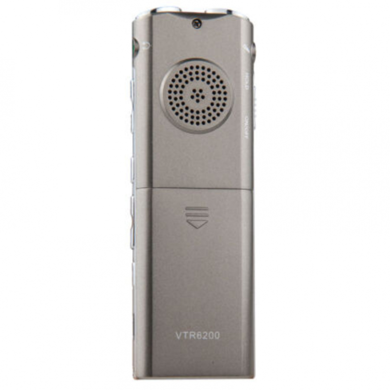 Philips VTR6200 8GB錄音筆