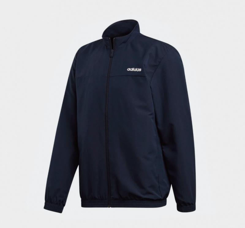 日本Adidas M CORE 運動外套 [2色]