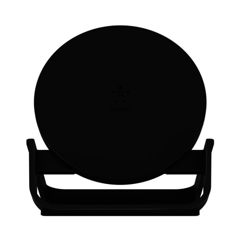 Belkin BOOST↑UP™ 無線充電座(F7U083my)